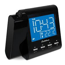 Cool Digital Clocks The 7 Best Alarm Clocks To Buy In 2017
