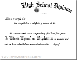 the significance of diploma certificate templates the learning bran