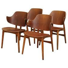 Retro Chairs For Sale 45 Best Furniture Ib Kofod Larson Images On Pinterest Lounge