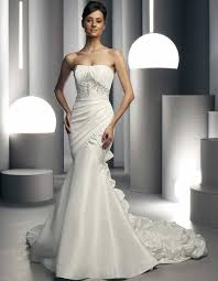 design wedding dress new design wedding dresses gown sweetheart wedding dress best
