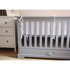 Best Crib Mattress For Baby by Crib Mattress Extra Long Creative Ideas Of Baby Cribs