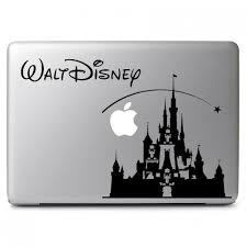amazon black friday macbook air 24 best archive decals images on pinterest laptop decal