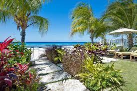radwood beach villa 2 luxury retreats