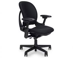 Tempurpedic Desk Chair Reviews Furniture Using Astonishing Steelcase Leap Chair For Cool Office