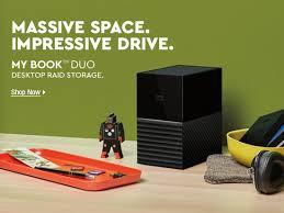 western digital hard drive black friday western digital hard drives ssd external internal u0026 more newegg