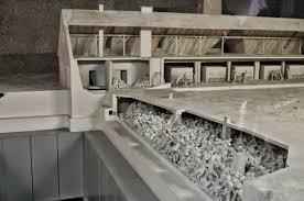 chambres a gaz la marcophilie navale auschwitz liberation du c de birkenau