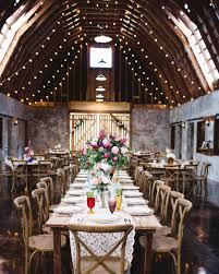 Salish Lodge Dining Room by 44 Great Wedding Reception Venues On The East Coast Martha