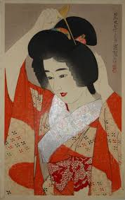 51 best non western images on pinterest japanese painting