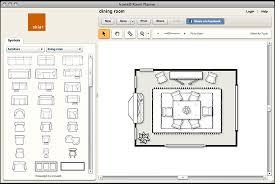 easy room planner room planner sklar furnishings boca raton florida
