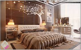 Black And Brown Rugs Bedroom Brown Bedroom Double Bed Next Day Delivery Wide