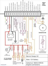 car diagram wiring diagram for magnetic motor starter copy