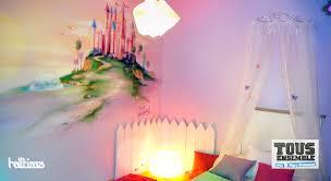 fresque chambre enfant julien avignon fresque chambre enfant