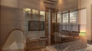 modular kitchen and interior designing service by shani associates