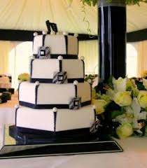 deco wedding deco wedding cake ideas
