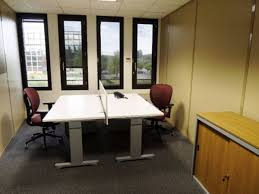 le bureau labege unique le bureau labege impressionnant décoration d intérieur