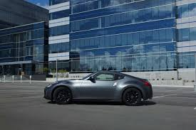 nissan coupe 2016 2016 nissan 370z base coupe www motorpress ca