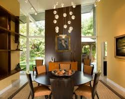 new home decorating ideas on a budget awesome new home decorating