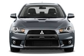 lancer mitsubishi white 2012 mitsubishi lancer photos specs news radka car s blog