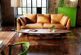light brown leather corner sofa sofas brown leather corner sofa light leather sofa light brown