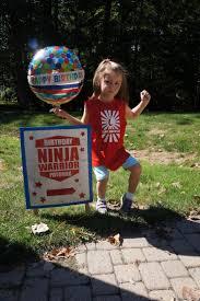 9 best american ninja warrior decorated cookies images on