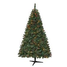 artificial christmas tree artificial christmas trees ebay