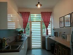 penang adventure house teluk bahang penang malaysia booking com