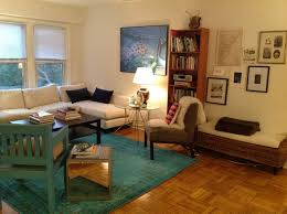 blue rug with brown couch perplexcitysentinel com