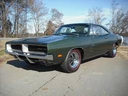 69 dodge charger parts for sale 72 best charger images on dodge chargers cars and car