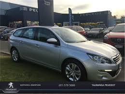 new peugeot prices peugeot 308 active 2015 used peugeot new zealand