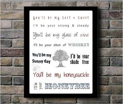 printable lyrics honey bee blake shelton 36 best music lyrics images on pinterest music lyrics lyrics