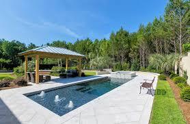 design services aqua blue pools