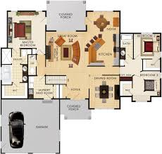 study room floor plan beaver homes and cottages cobble hill