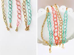 diy bracelet with beads images Diy seed bead circle bracelet guide to beadwork blog jpg