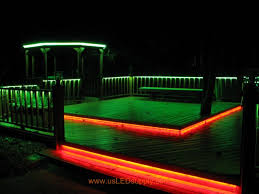 Outdoor Light Strips Fritzing Project Arduino Controlled Rgb Led Light Strips
