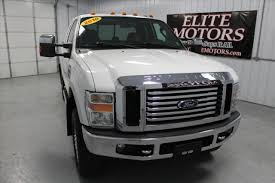 ford f 350 super duty pickup 4 door for sale used cars on