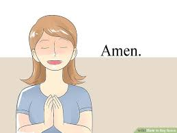 How To Say Thanksgiving In Spanish 3 Ways To Say Grace Wikihow