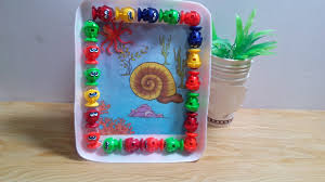 diy crafts for kids how to recycle old toys to make beautiful