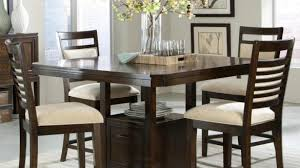 craigslist dining room sets dining room sets craigslist popular for sale set with 26 modern