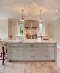 kitchen cabinets hardware kitchen design