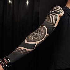 30 best men best tattoo ideas 2017 images on pinterest awesome