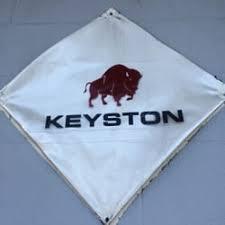 Keystone Upholstery Supplies Keyston Brothers Closed Metal Fabricators 690 Kakoi St
