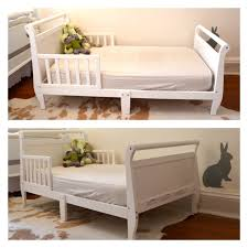 Transitioning Toddler From Crib To Bed the toddler bed transition u2013 delta children u0027s products giveaway