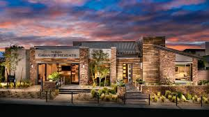 100 richmond american home gallery design center new homes