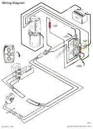 golf cart battery wiring diagram u0026 ez golf cart battery charger