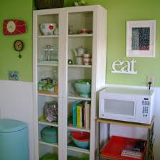 lime green kitchen ideas best kitchen color photos kitchen color ideas zimbio
