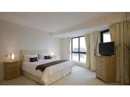 bedroom double bedroom nice on regarding new small home decoration