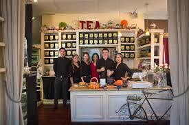 tea elle c garden cafe u0027 in santa clarita ca