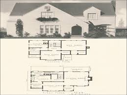 1920s bungalow renovation 1920 cottage style house plans 1920s