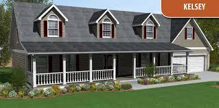 All American Homes Kelsey Liscott Custom Homes Ltd