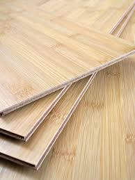 Bamboo Flooring Vs Hardwood Flooring Floor Plans Bamboo Flooring Pros And Cons Strand Bamboo